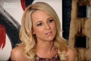 carrie-bickmore1