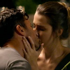 heather kiss