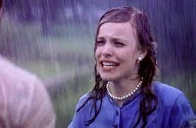 notebook rain 2