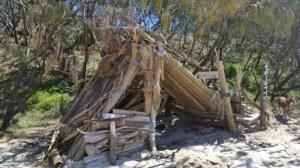 beach shack 3