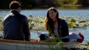 lana boat
