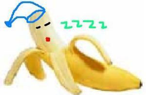boring-banana