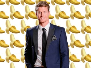 cool-bananas