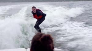 skurfing